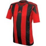 Camiseta de Fútbol ADIDAS Striped 15 AA3726