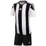Equipación de Fútbol ADIDAS Striped 15 P-M62777