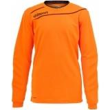 Camisa de Portero de Fútbol UHLSPORT Stream 3.0 1005702-02