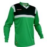 Camisa de Portero de Fútbol FUTSAL Panther 5022VENE
