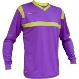 Camisa de Portero de Fútbol FUTSAL Panther 5022MOAM