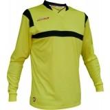 Camisa de Portero de Fútbol FUTSAL Panther 5022AMNE