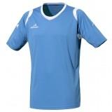 Camiseta de Fútbol MERCURY Bundesliga MECCBC-0902
