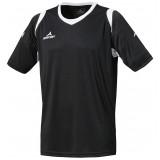Camiseta de Fútbol MERCURY Bundesliga MECCBC-0302