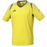 Camiseta de Fútbol MERCURY Bundesliga MECCBC-0701