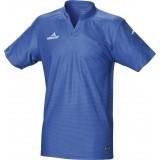 Camiseta de Fútbol MERCURY Premier MECCBE-01