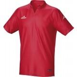 Camiseta de Fútbol MERCURY Premier MECCBE-04