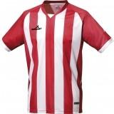 Camiseta de Fútbol MERCURY Champions MECCBD-0402