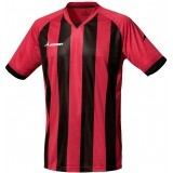 Camiseta de Fútbol MERCURY Champions MECCBD-0403