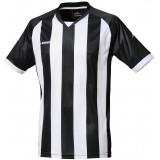 Camiseta de Fútbol MERCURY Champions MECCBD-0302