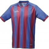 Camiseta de Fútbol MERCURY Champions MECCBD-0147