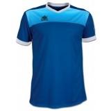 Camiseta de Fútbol LUANVI Bolton 07812-1297