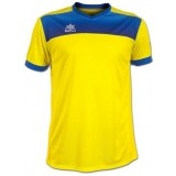 Camiseta de Fútbol LUANVI Bolton 07812-0031