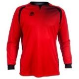 Camisa de Portero de Fútbol LUANVI Area 07816-0024