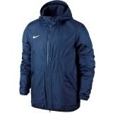 Chaquetón de Fútbol NIKE Team Fall Jacket 645550-451