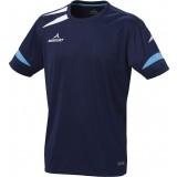 Camiseta Entrenamiento de Fútbol MERCURY Century MECCBF-05