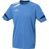 Camiseta Entrenamiento de Fútbol MERCURY Century MECCBF-01