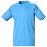 Camiseta Entrenamiento de Fútbol MERCURY Universal - Pack 5 unidades- MECCBB-61