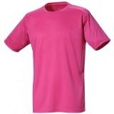 Camiseta Entrenamiento de Fútbol MERCURY Universal - Pack 5 unidades- MECCBB-58