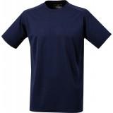 Camiseta Entrenamiento de Fútbol MERCURY Universal - Pack 5 unidades- MECCBB-05