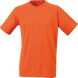 Camiseta Entrenamiento de Fútbol MERCURY Universal - Pack 5 unidades- MECCBB-08