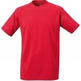 Camiseta Entrenamiento de Fútbol MERCURY Universal - Pack 5 unidades- MECCBB-04