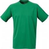 Camiseta Entrenamiento de Fútbol MERCURY Universal - Pack 5 unidades- MECCBB-06
