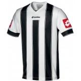 Camiseta de Fútbol LOTTO Vertigo Evo R3788