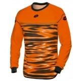 Camisa de Portero de Fútbol LOTTO Ls Cross GK R9699