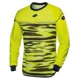 Camisa de Portero de Fútbol LOTTO Ls Cross GK R9306