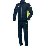 Chandal de Fútbol LOTTO Suit Stars Evo MI R9706
