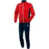 Chandal de Fútbol LOTTO Suit Stars Evo Poly R9714