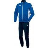 Chandal de Fútbol LOTTO Suit Stars Evo Poly R9307