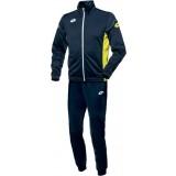 Chandal de Fútbol LOTTO Suit Stars Evo Poly R9712