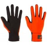 de Fútbol ADIDAS Clmht Gloves AB0749