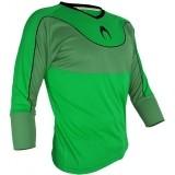 Camisa de Portero de Fútbol HOSOCCER Impulse 3/4 50.5037-VE