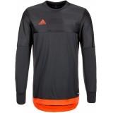 Camisa de Portero de Fútbol ADIDAS Entry 15 AP0326