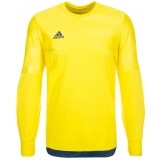 Camisa de Portero de Fútbol ADIDAS Entry 15 AP0324