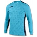 Camisa de Portero de Fútbol JOMA Derby II 100522.011