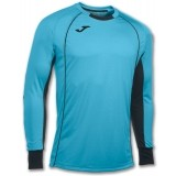 Camisa de Portero de Fútbol JOMA Protec 100447.011
