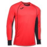 Camisa de Portero de Fútbol JOMA Protec 100447.040