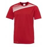 Camiseta de Fútbol UHLSPORT Liga 2.0 1003283-01