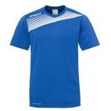 Camiseta de Fútbol UHLSPORT Liga 2.0 1003283-06