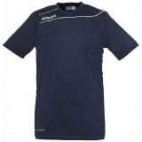 Camiseta de Fútbol UHLSPORT Stream 3.0 1003237-03