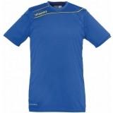 Camiseta de Fútbol UHLSPORT Stream 3.0 1003237-04