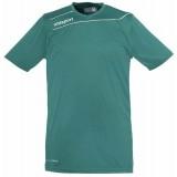 Camiseta de Fútbol UHLSPORT Stream 3.0 1003237-08