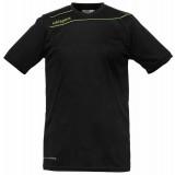 Camiseta de Fútbol UHLSPORT Stream 3.0 1003237-15