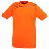 Camiseta de Fútbol UHLSPORT Stream 3.0 1003237-17