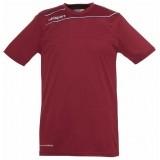 Camiseta de Fútbol UHLSPORT Stream 3.0 1003237-18