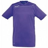 Camiseta de Fútbol UHLSPORT Stream 3.0 1003237-20